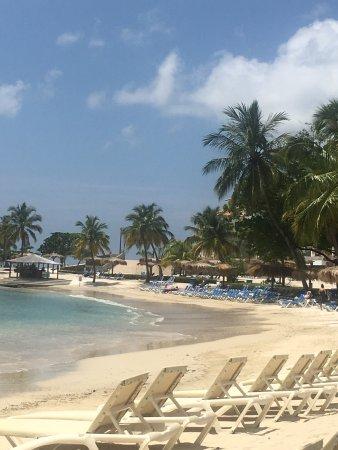 Windjammer Landing Villa Beach Resort: photo2.jpg
