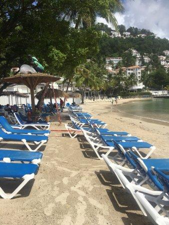 Windjammer Landing Villa Beach Resort: photo3.jpg