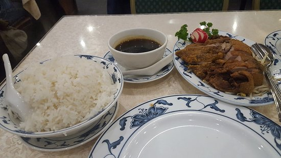 Chinarestaurant Aroma: 20171009_195710_large.jpg