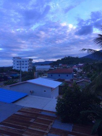 Sorphea Meas Hotel - Pailin
