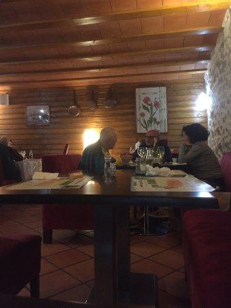 Meilleur Restaurant D Ariege