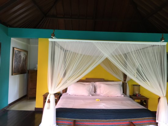 Umah Watu Villas: photo5.jpg
