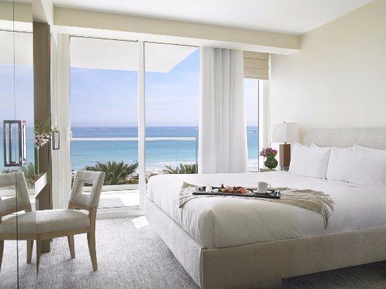 Grand Beach Hotel Surfside Updated 2018 Prices Reviews Fl Tripadvisor
