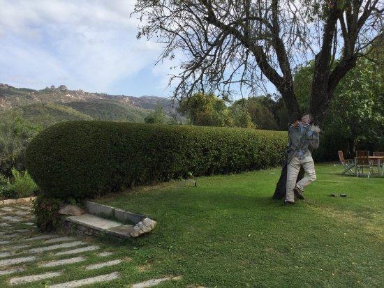 L'Agnata di De Andre: photo1.jpg