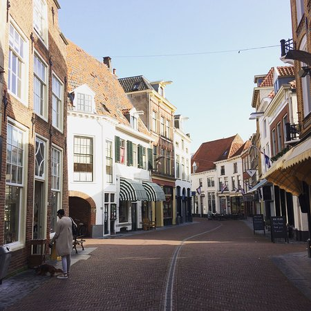Zutphen, The Netherlands: photo1.jpg