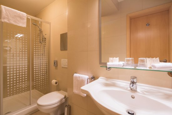 Best Western Pav Hotel Prague Reviews