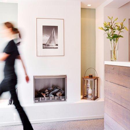 long island house sylt westerland tyskland omd men och prisj mf relse tripadvisor. Black Bedroom Furniture Sets. Home Design Ideas