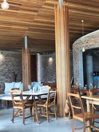 Spookfontein Restaurant: photo0.jpg