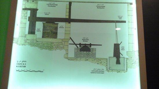 Gambar Meknes-Tafilalet Region