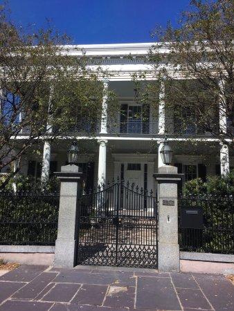 Original New Orleans Movie & TV Tours: photo2.jpg