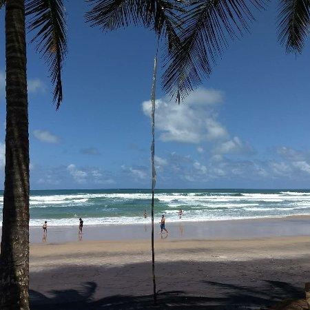 Itacarezinho Beach: IMG_20171007_175350_493_large.jpg