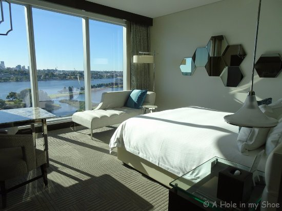Crown Towers Perth 2017 Prices Reviews Amp Photos