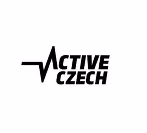 ActiveCzech