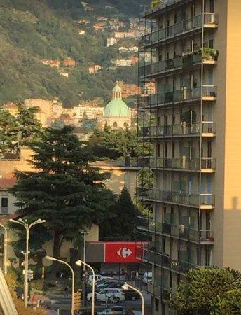 Park Hotel Meuble : photo1.jpg
