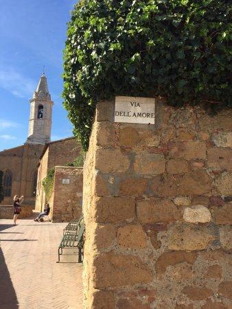 Campo Regio Relais: photo1.jpg