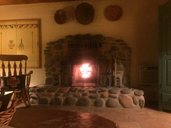 Briar Patch Inn: photo4.jpg