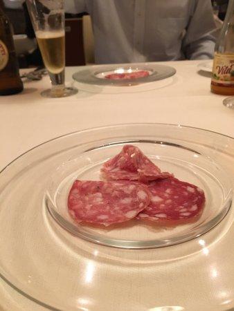 La Bettola de Ochiai Nagoya: photo2.jpg