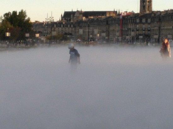 Miroir d 39 eau bordeaux 2017 ce qu 39 il faut savoir pour for Miroir d eau bordeaux