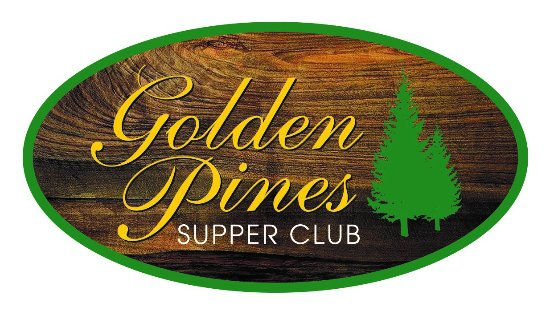 Saint Germain, WI: Golden Pines Supper Club