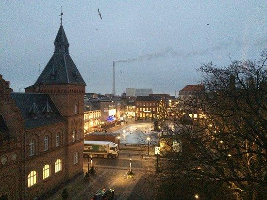 Esbjerg, Danimarca: photo2.jpg