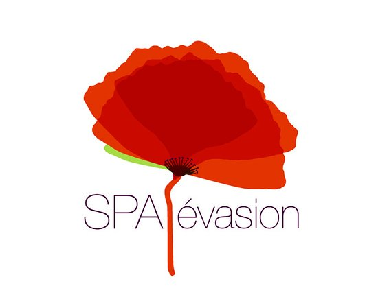 Spa Evasion