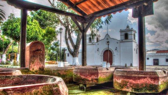 ST Guatemala Travel