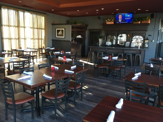 Milford, CT: Private Event Room