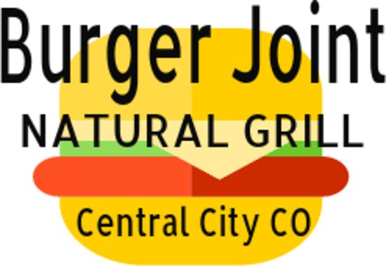 Burger Joint: Come and get it!
