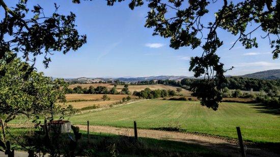 Agriturismo Vallerana Φωτογραφία