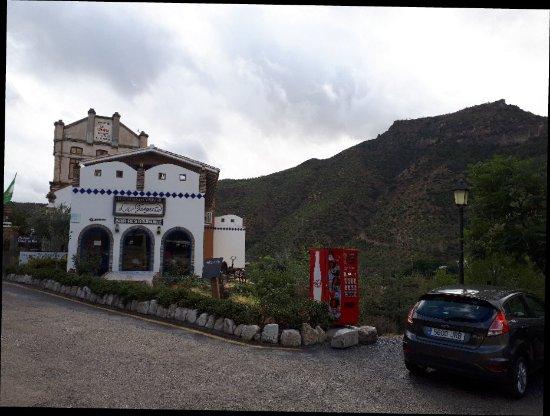 Alora, Spanien: 20171018_154626_large.jpg
