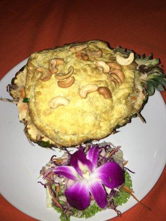 The Orchid Restaurant & Bar : photo1.jpg