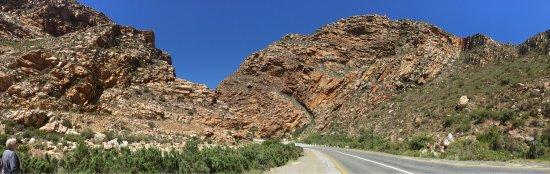 De Rust, Afrika Selatan: photo1.jpg