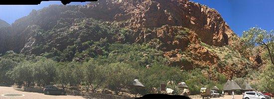 De Rust, Afrika Selatan: photo3.jpg