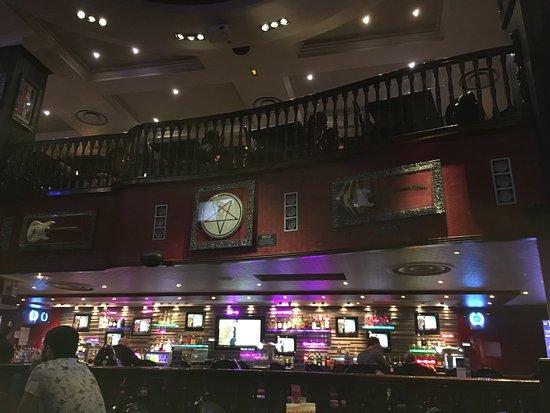 Hard Rock Cafe Paris: photo0.jpg