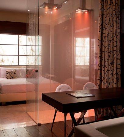 Interior - Picture of Domux Home Repubblica Luxury Apartment, Florence - Tripadvisor