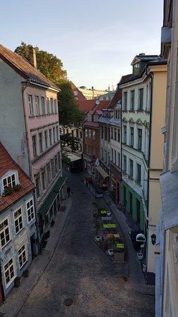 Foto de Neiburgs Hotel