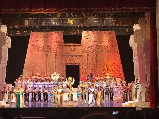 Navoi Opera Theater : photo6.jpg