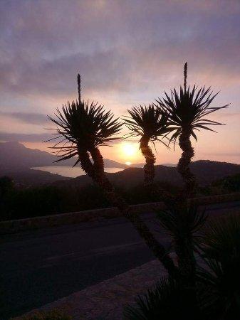Lumio, Francia: FB_IMG_1508071723311_large.jpg