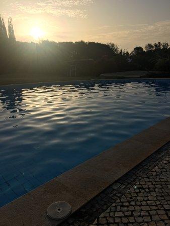Luzmar Villas: photo2.jpg