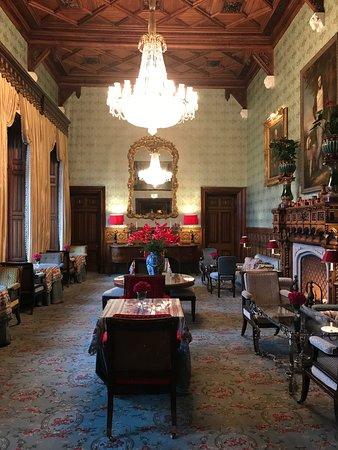 Tea Room Ashford