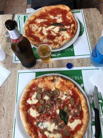 Pizzeria da Gaetano : photo0.jpg