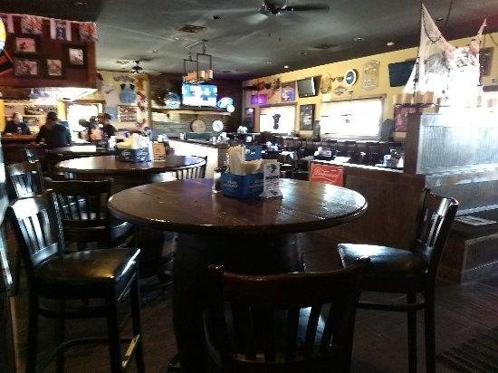 Millersville, MD: Ellie's Place