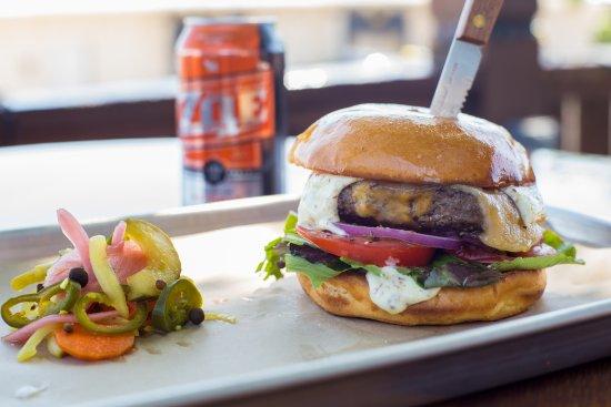revelry kitchen bar austin restaurant reviews phone number photos tripadvisor - Revelry Kitchen
