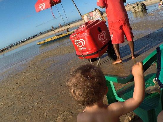 Praia da Pipa, RN: photo0.jpg