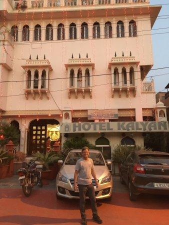 Hotel Kalyan: photo2.jpg