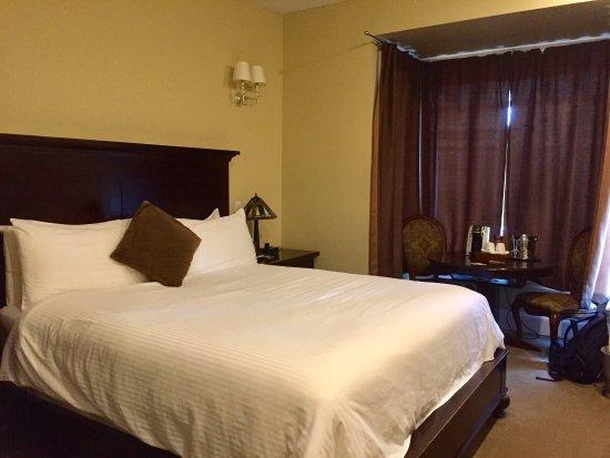 The Gables Inn Sausalito: photo2.jpg