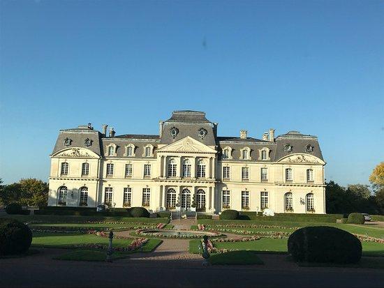 Montbazon, France: photo0.jpg
