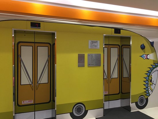 CityInn Hotel - Taipei Station Branch III: photo1.jpg