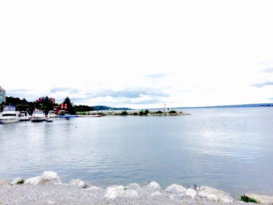แบร์รี, แคนาดา: photo1.jpg