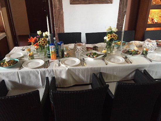 Restauracja Portofino 이미지
